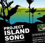 project-island-song