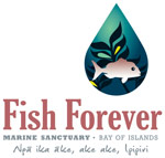 fish-forever
